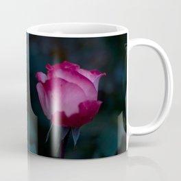 the origins of valentine's day Coffee Mug