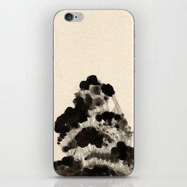 Sedate One iPhone Skin