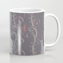 Light to Dark Coffee Mug