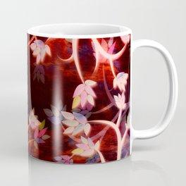 Blood Sky Coffee Mug