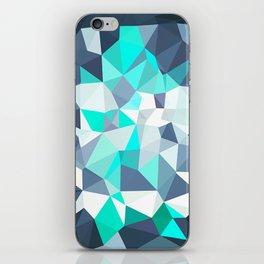 _xlyte_ iPhone Skin