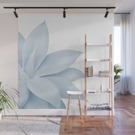 Agave Finesse #11 #tropical #decor #art #society6 Wall Mural