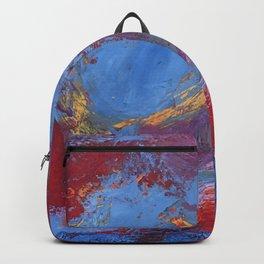 Maelstrom Backpack