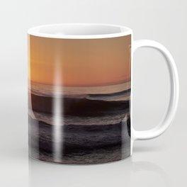 A little bit of heaven Coffee Mug