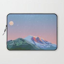 Tahoma Laptop Sleeve