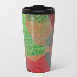 WORLD OF DREAMS Travel Mug