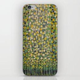Jovial iPhone Skin