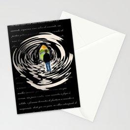 Desejo Stationery Cards