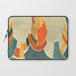 Argo Laptop Sleeve