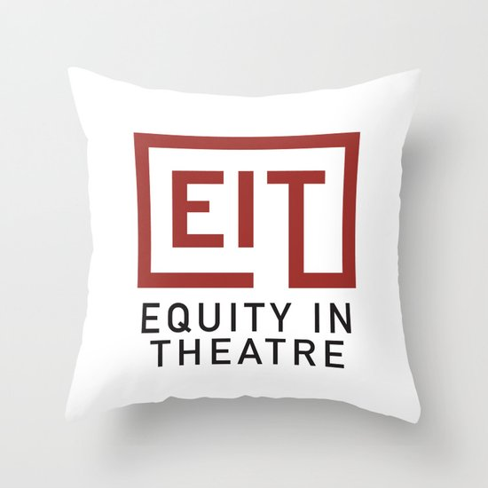 Equity in Theatre by playwrightsguild