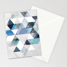 Graphic 111 Stationery Cards