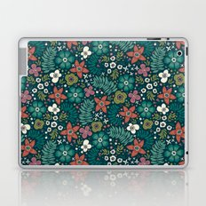 Secret Meadow Laptop & iPad Skin