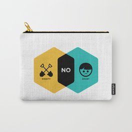 Diggity Carry-All Pouch
