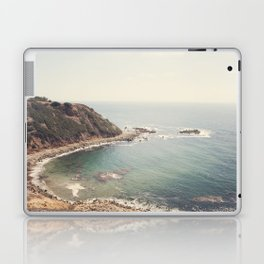 Peaceful Places, My Serenity. Laptop & iPad Skin