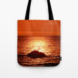 Time for Get-togethers Tote Bag