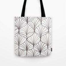 for michelle 2 Tote Bag