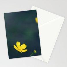 Gundega Stationery Cards