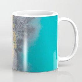 From above #photography #society6 Coffee Mug