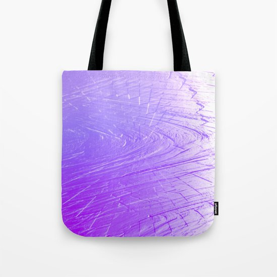 EntIcing Tote Bag