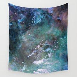 γ Seginus Wall Tapestry