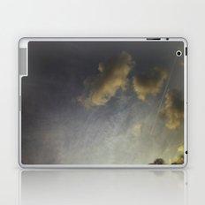 Approach Laptop & iPad Skin