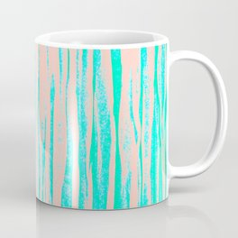 Essence #society6 #decor #buyart Coffee Mug