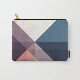 Geometric 1706 Carry-All Pouch