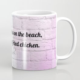 Drag queens   Drag   Juju   Bee   Ru   Paul   Trans   Pan   Drag queen quotes Coffee Mug