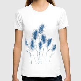 [ Quiet ]  T-shirt
