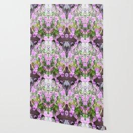 Corbeille Wallpaper