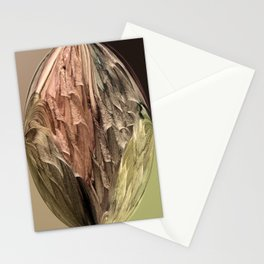 Mut Stationery Cards