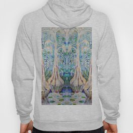 Bayou Dream Hoody