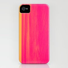 6157 iPhone (4, 4s) Slim Case