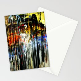 Nr. 635 Stationery Cards