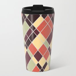 Isolation Travel Mug