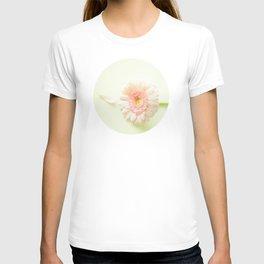 Bloom Again  T-shirt