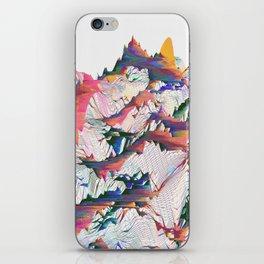TGKŁĘ iPhone Skin