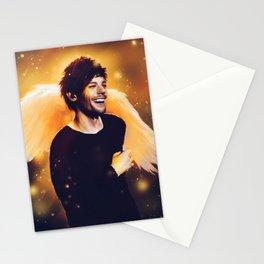Soulshine  Stationery Cards