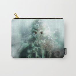 Cthulhu fhtagn Carry-All Pouch