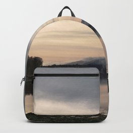 Loch Linnhe Backpack
