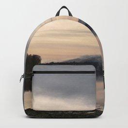Loch Linnhe Backpack