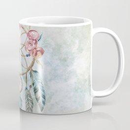 Dream Catcher 3 Coffee Mug