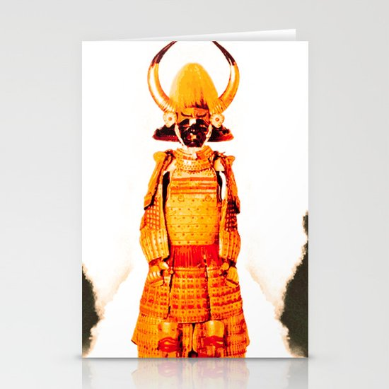 900 b.C. Stationery Cards