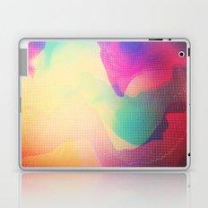 Glitch 13 Laptop & iPad Skin