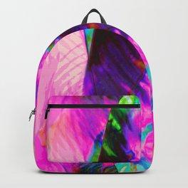 Psychedelic Forever Backpack