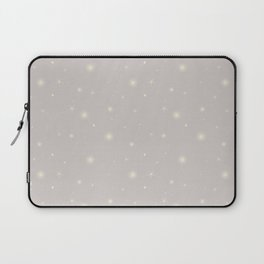 Rocket collection 3 Laptop Sleeve