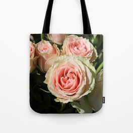 The Unforgettable Tote Bag