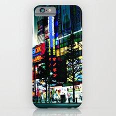 TKY-Akihabara iPhone 6 Slim Case