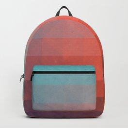 Blww wytxynng Backpack