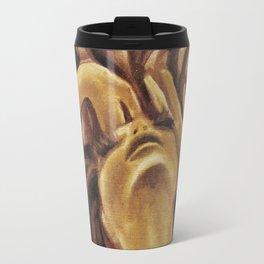 Howl Travel Mug